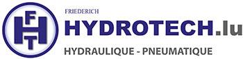 logo-hydrotech